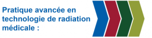 Pratique avancée en technologie de radiation médicale