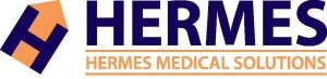 Hermes Official Logo