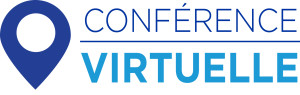 Virtual_Conference_FR