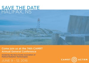 Halifax 2015 postcard_Page_1