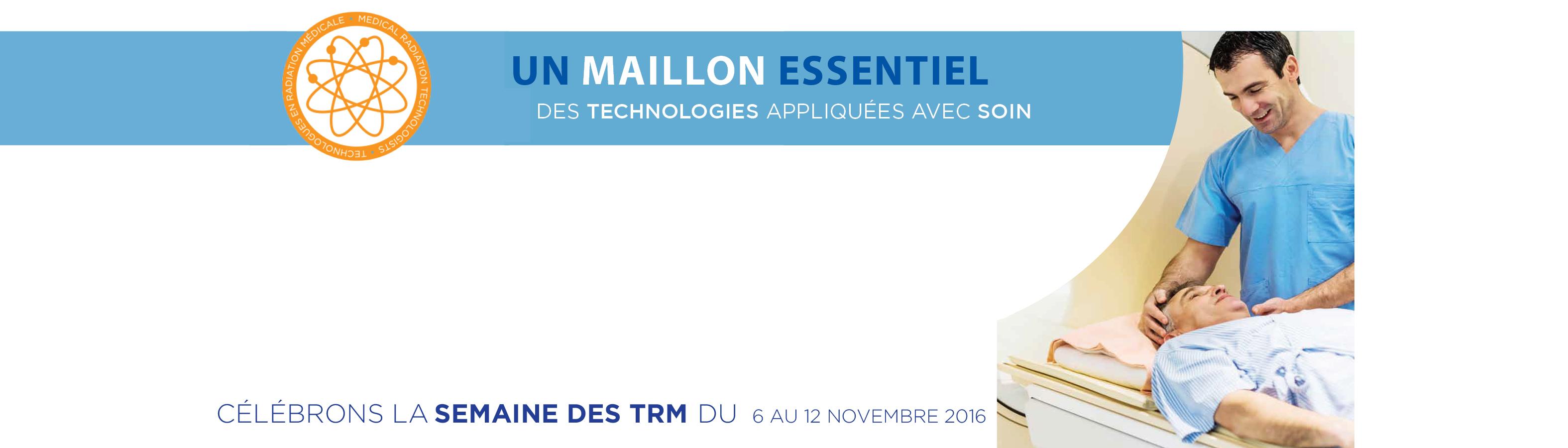 MRT-Week-Banner-French4