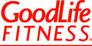goodlife-fitness-coed-current-sept-2016