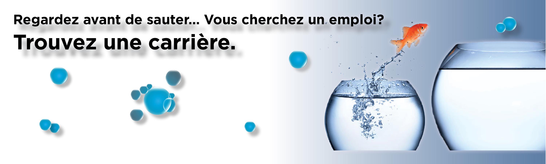 Work-Banner-French