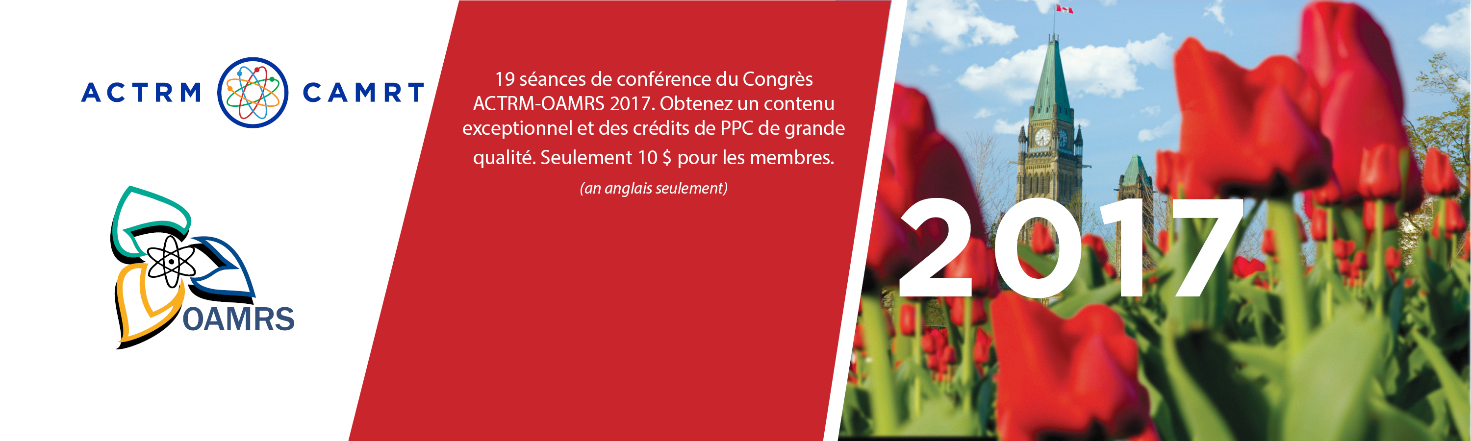 Conference-Sessions-banner-french-2