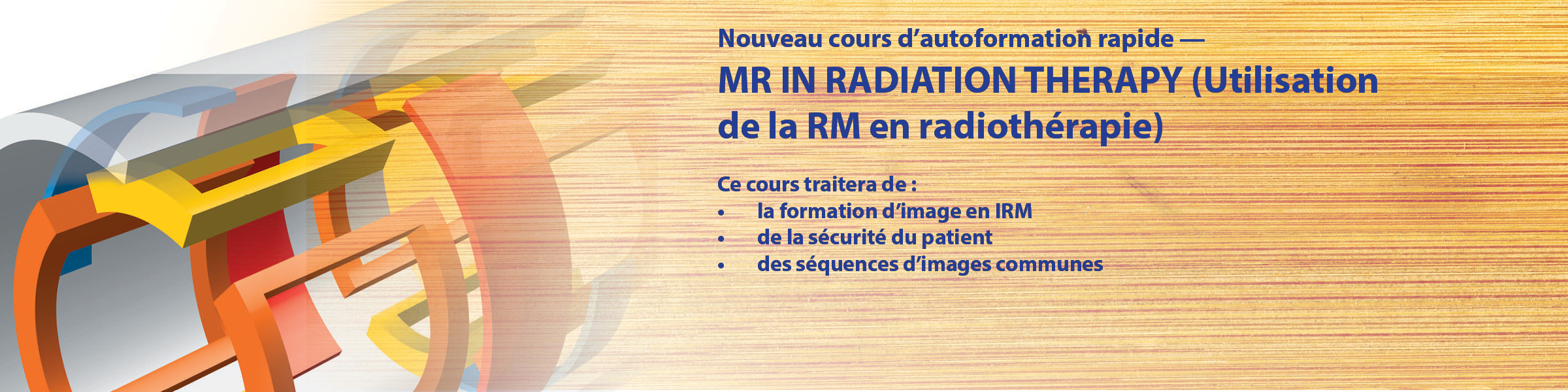 New-QSS-MR-In-Radiation-Therapy_French