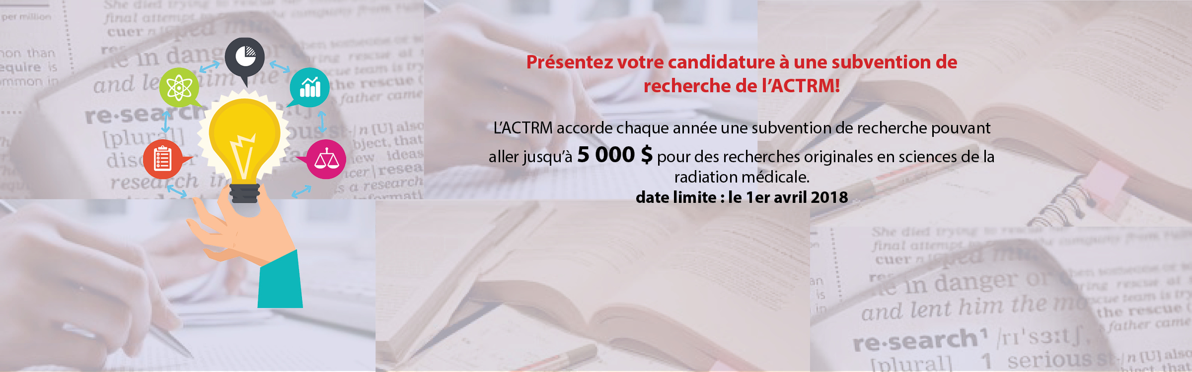 Research-Grant-Banner_Frenchv3