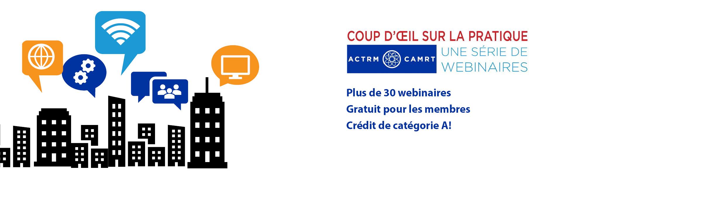 Revised-Webinar-Banner_French_v2
