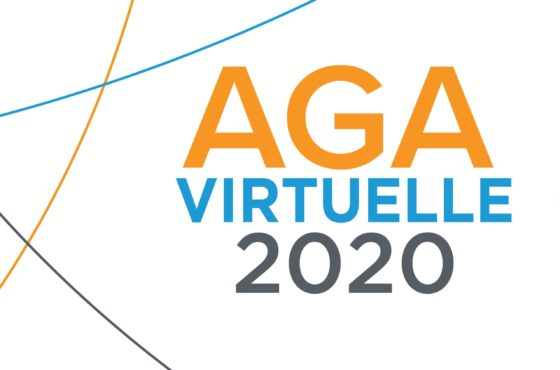 AGM virtuel 2020