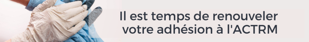 2021 Renewal Webpage Banner French