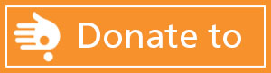5765_CAMRT_Donate_Button