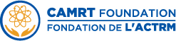 1987 – CAMRT Foundation