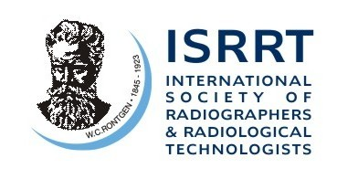 ISRRT logo High Resolution