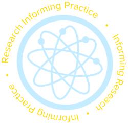 JMIRS Logo