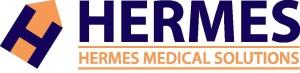 Hermes Official Logo
