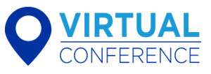 Virtual_Conference_v2
