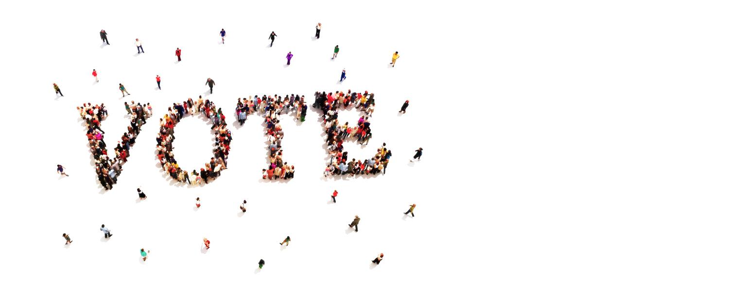 Vote_slider