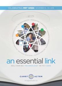 MRT-Poster-EssentialLink-REV3