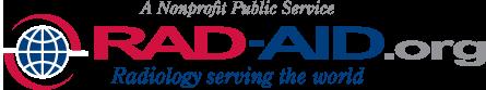 rad-aid logo