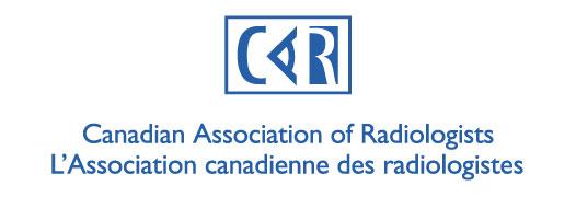 Canadian Association of Radiologists