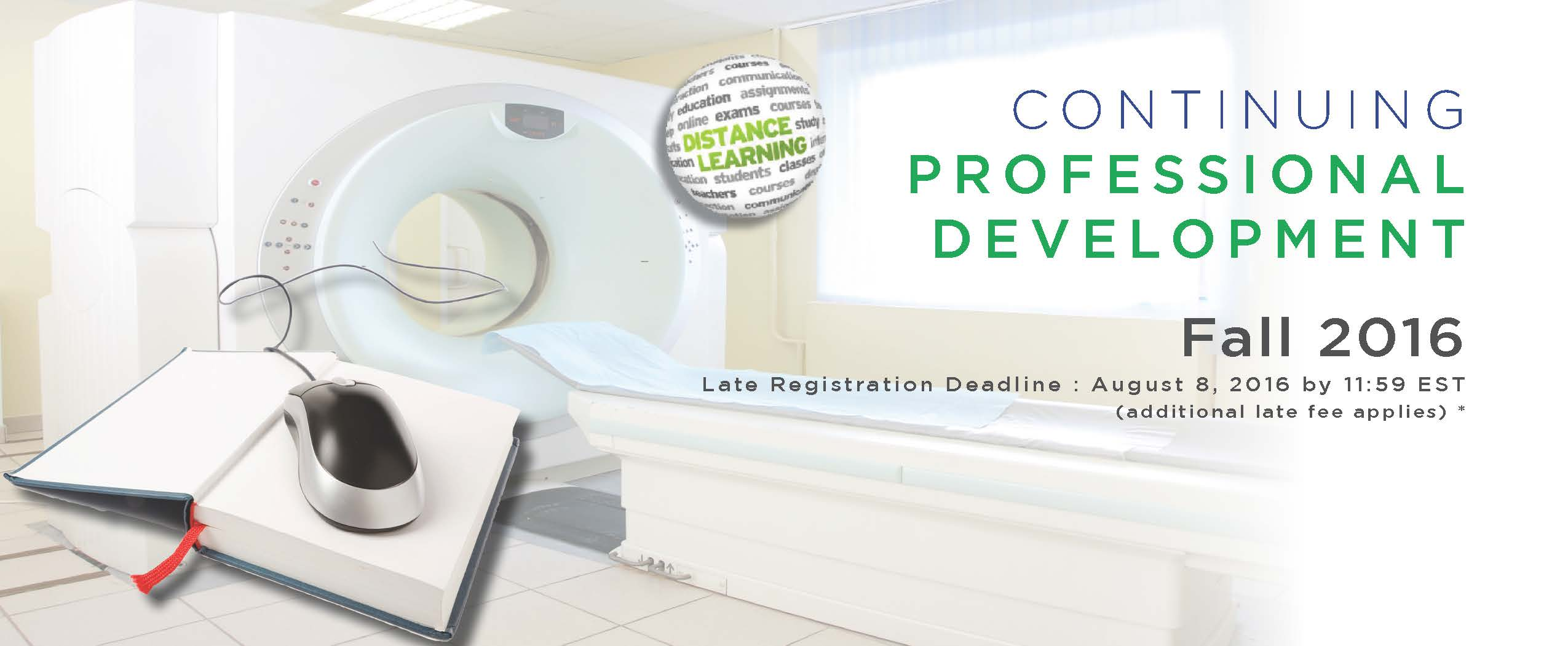 Revised-CPD-Banner-Late-registration2
