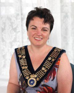 president-bolderston-amanda