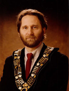 president-brodie-william