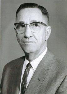 president-doern-william