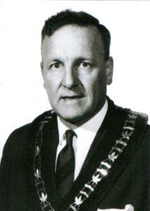 president-flanagan-john
