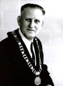 president-hall-george