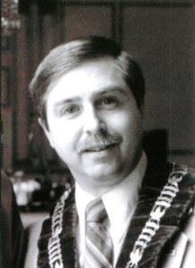 president-hesler-robin