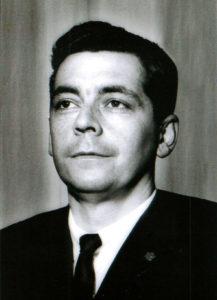 president-leatherdale-john