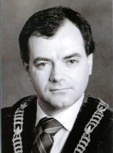 president-poulin-denis