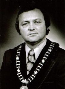 president-schmidt-paul