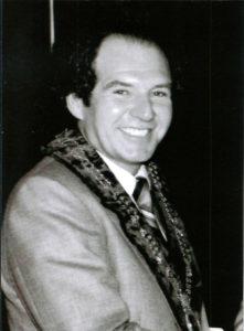 president-shinkewski-nestor
