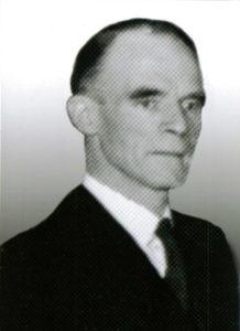 president-simkins-henry
