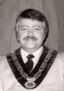 president-walton-richard