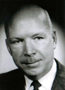 president-wilkinson-archie