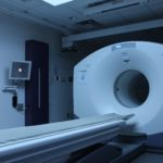 pet-ct-guided-interventions-qss