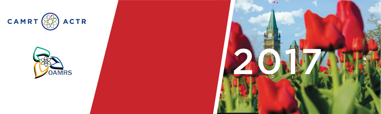 Ott-conference-web-banner13-1