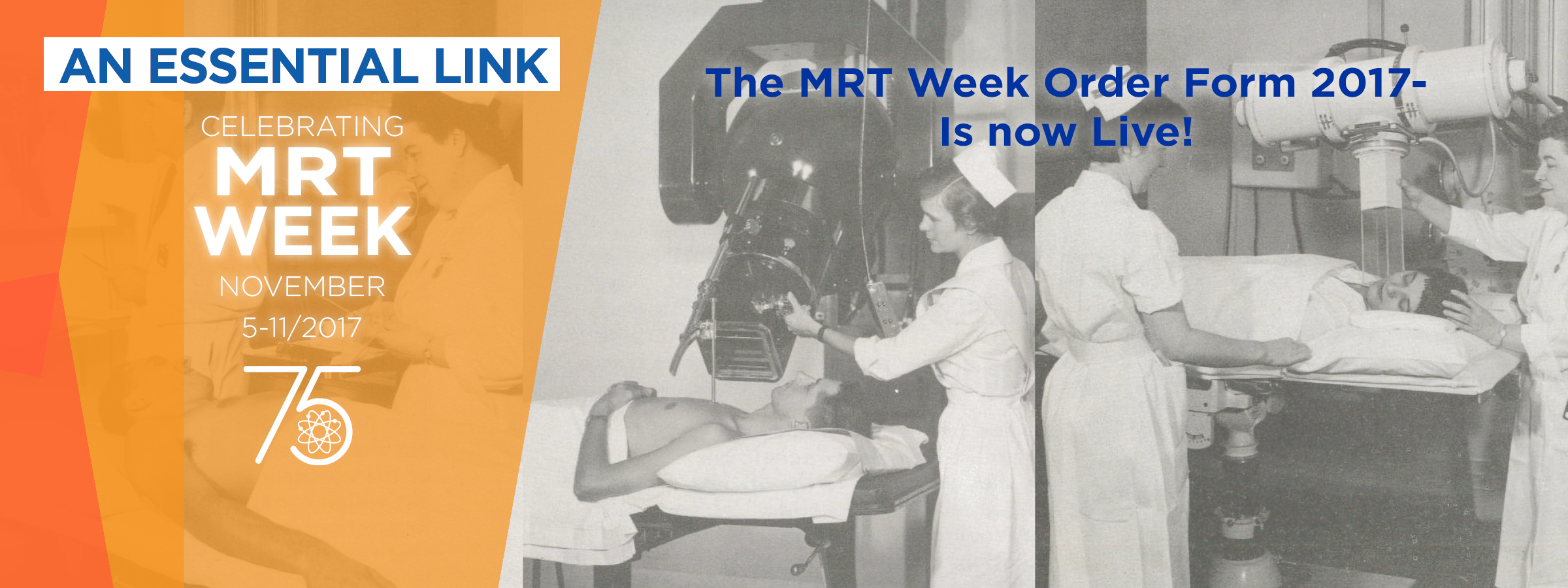 MRT-Week-2017-Banner3