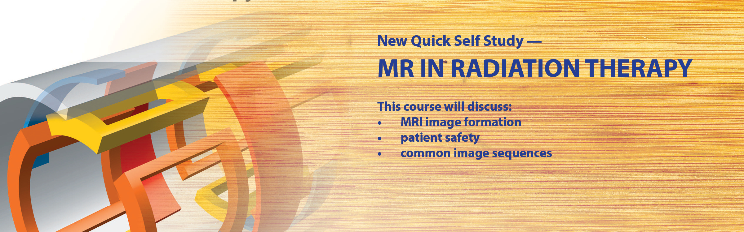 NEW-QSS-MR-In-Radiaion-Therapy-