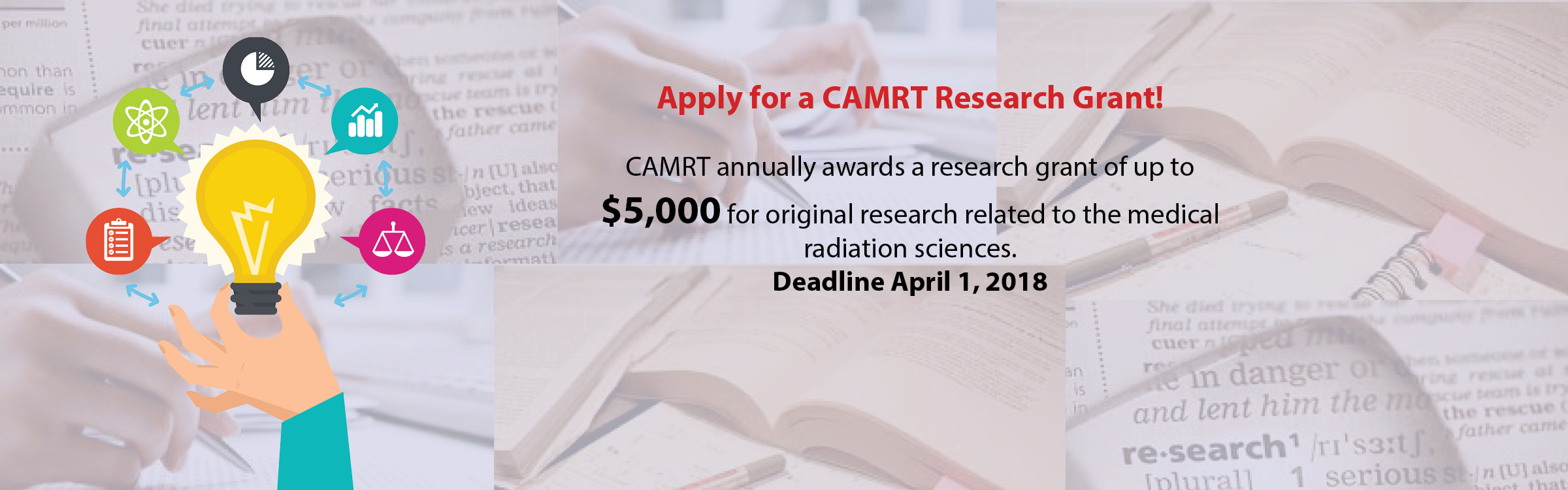 Research-Grant-Banner_English-v4